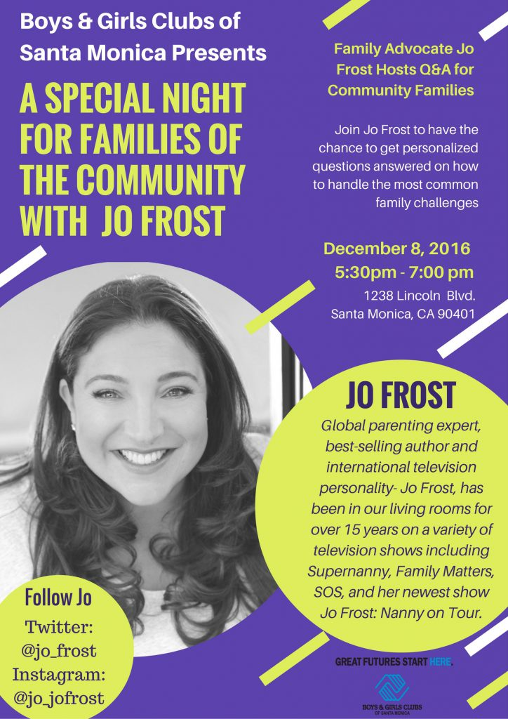 jo-frost-boys-and-girls-club-santa-monica